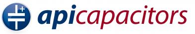 API-Capacitors