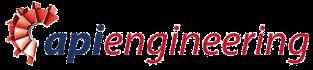 API-logo-no-background