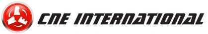 cne-int_logo